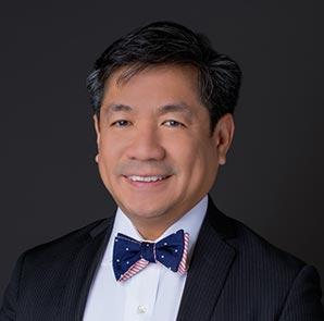 Ruel Garcia, MD
