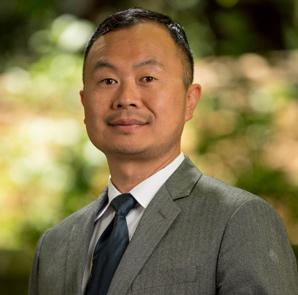 Johnathan Pak, MD